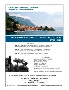 CRC-flyer-for-ITALIAN-concerts