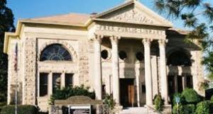 Petaluma Historic Museum